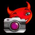 http://images.glarysoft.com/giveaway/2013/08/20130820193224_76029logo_2.png