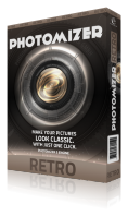 http://images.glarysoft.com/giveaway/2013/08/20130828224900_84442eng_photomizer2_retro_left_200x200.png