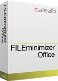 http://images.glarysoft.com/giveaway/2013/09/20130917023839_51596boxshot-fileminimizer-office-72dpi-rgb_2.png