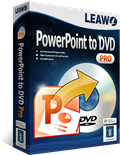 http://images.glarysoft.com/giveaway/2013/09/20130917202510_38034PowerPoint%20to%20DVD%20Pro_2.png
