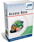 http://images.glarysoft.com/giveaway/2013/09/20130921193800_26008ABoss_box_2.png