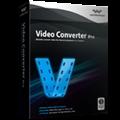 20130924003455 10812video converter pro bg 2 - Wondershare Video Converter (24 Saat Kampanya)