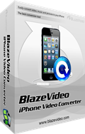 http://images.glarysoft.com/giveaway/2013/10/20131011224116_79954iphone-video-converter_2.png