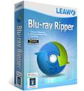 20131028005642 89975blu ray ripper m 2 - Leawo Blu-ray Ripper v4.3 (24 Saat Kampanya)