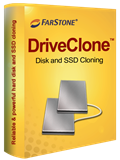 http://images.glarysoft.com/giveaway/2013/10/20131030001004_18424driveclone-ebox--0625-2_2.png