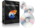 http://images.glarysoft.com/giveaway/2013/11/20131106184924_42425winx-dvd-copy-pro-box_2.png