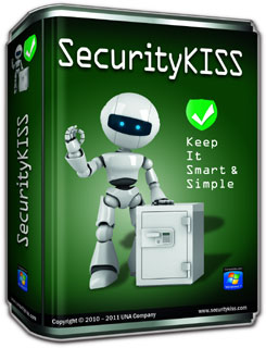 http://images.glarysoft.com/giveaway/2013/11/20131121175254_38289securitykiss-box-komputerswiat.jpg