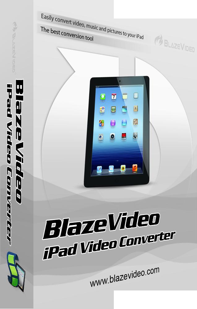 http://images.glarysoft.com/giveaway/2013/11/20131121235235_25984ipad-video-converter.png