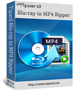http://images.glarysoft.com/giveaway/2013/12/20131204234327_95484blu-ray-to-mp4-ripper-box.jpg