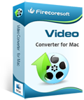 http://images.glarysoft.com/giveaway/2013/12/20131222185441_85869video-converter-for-mac-box-120.png