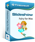 http://images.glarysoft.com/giveaway/2013/12/20131222185927_55465slideshow-fairy-for-mac-box-120.png