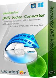 http://images.glarysoft.com/giveaway/2013/12/20131223002818_90471dvd-video-converter-box.jpg