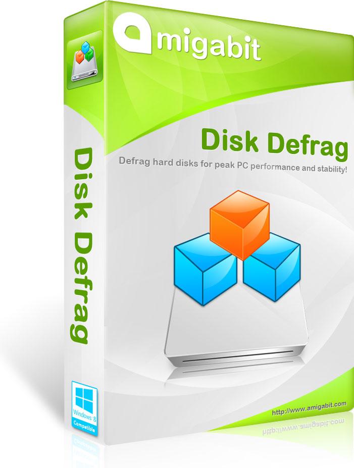 http://images.glarysoft.com/giveaway/2013/12/20131229183049_59082Amigabit%20Disk%20Defrag.jpg