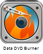 http://images.glarysoft.com/giveaway/2013/12/20131229221458_35389WaveInsight%20Data%20DVD%20Burner%20for%20Mac.png