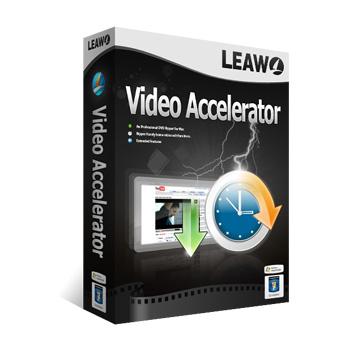 http://images.glarysoft.com/giveaway/2014/01/20140107015157_79240leawo-video-accelerator-pro.jpg