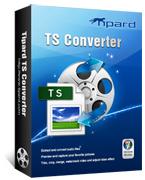 http://images.glarysoft.com/giveaway/2014/01/20140107214534_78561ts-converter.jpg