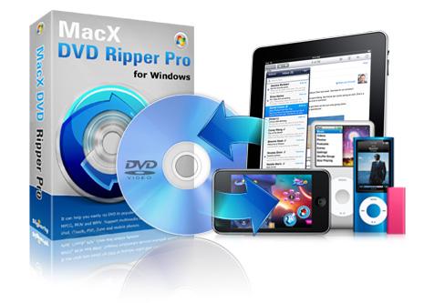 http://images.glarysoft.com/giveaway/2014/01/20140108013934_23350mac-drp-win.jpg