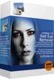 http://images.glarysoft.com/giveaway/2014/01/20140114182936_12520box_ra.png
