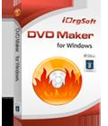 http://images.glarysoft.com/giveaway/2014/01/20140120004548_91563dvd-maker-box-120.png