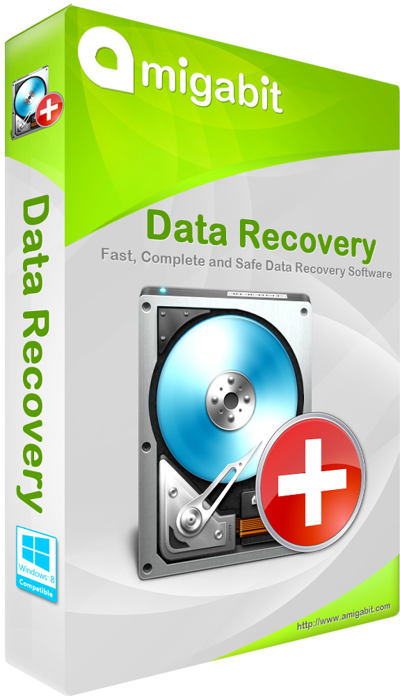 http://images.glarysoft.com/giveaway/2014/01/20140120183521_57824Amigabit-data-recovery.jpg