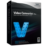 http://images.glarysoft.com/giveaway/2014/01/20140120220500_35831video-converter-pro-bg.png