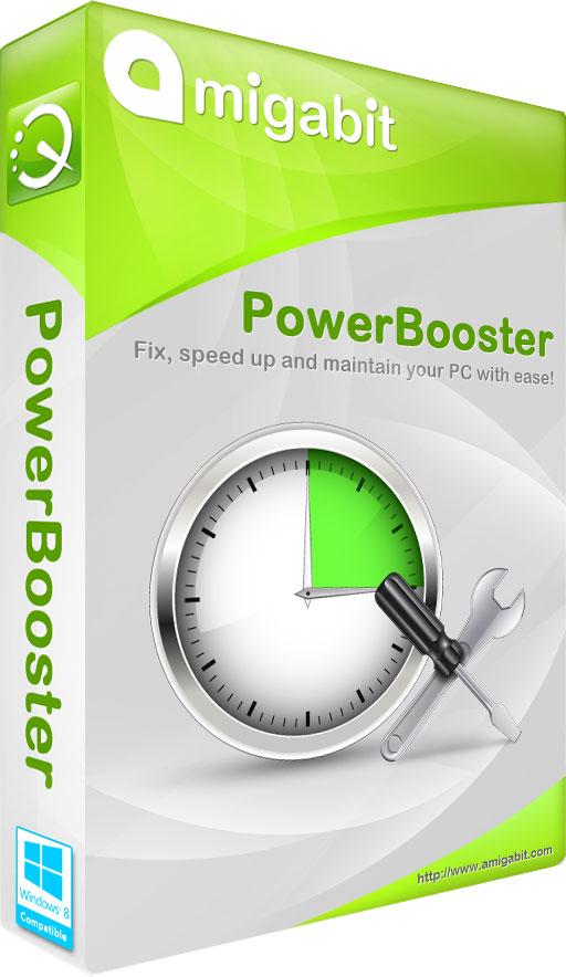 http://images.glarysoft.com/giveaway/2014/01/20140126191942_66141powerbooster.jpg