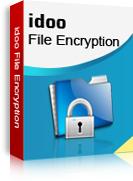 http://images.glarysoft.com/giveaway/2014/02/20140207182443_58175idoo-file-encryption-box.jpg