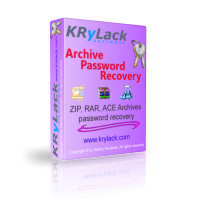 http://images.glarysoft.com/giveaway/2014/02/20140225194909_76245krylack-archive-password-recovery-box.png